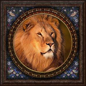horoscope de demain lion